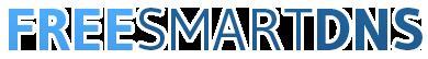 Free SmartDNS 2020